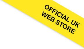 Official UK Web Store